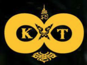 KT Muay Thai